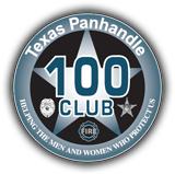Amarillo, Texas 100 Club